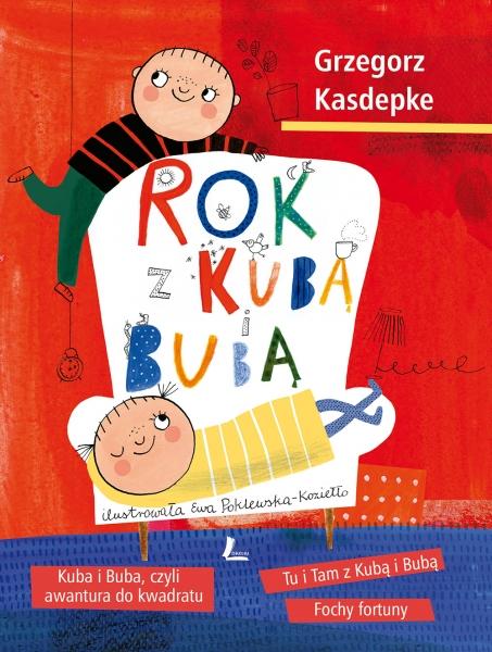 rok-z-kuba-i-buba-1