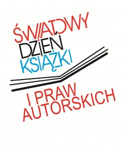 SDKiPA_logo-244x300