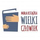 Mla.Ksiazka.logo